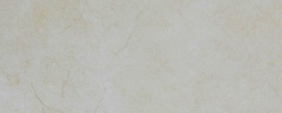 Pietra Crema 3X18 Polished