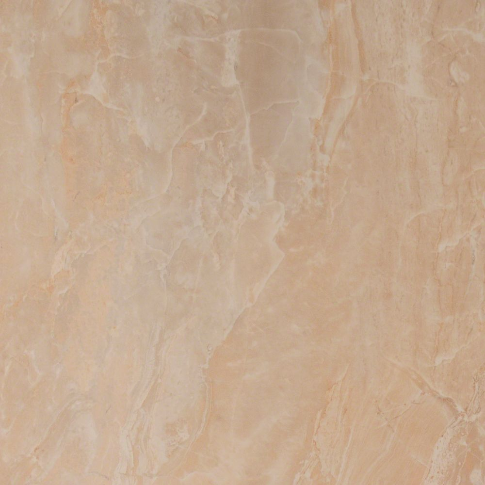 Pietra Onyx 18X18 Polished Porcelain Tile