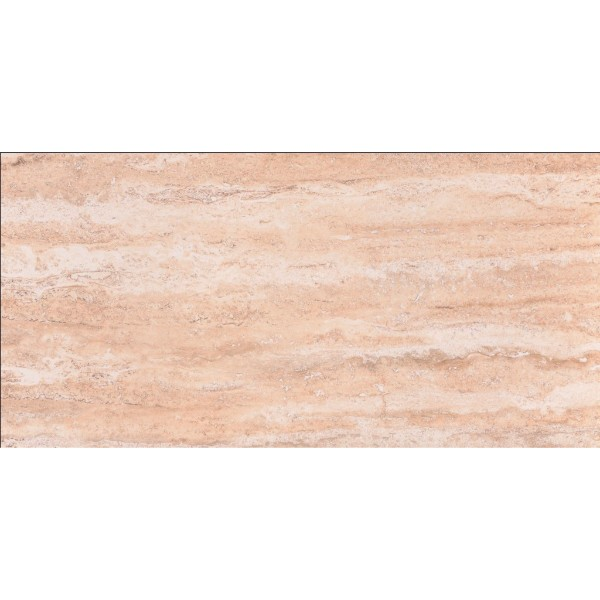 Pietra Venata Sand 16X32 Polished