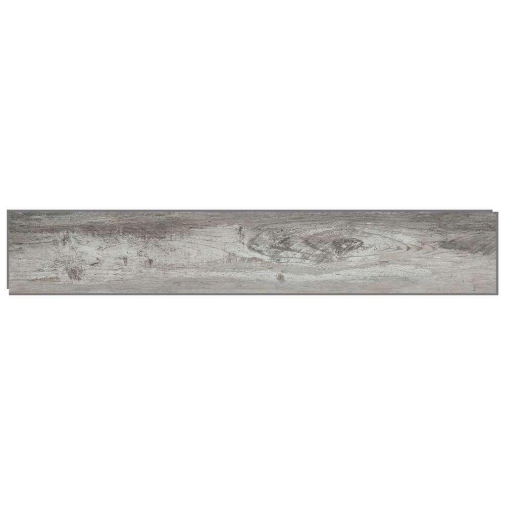 Prescott Boswell 7X48 Luxury Vinyl Tile