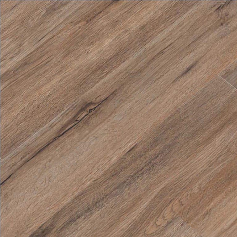 MSI Heritage Forrest Brown 7X48 Luxury Vinyl Plank Flooring