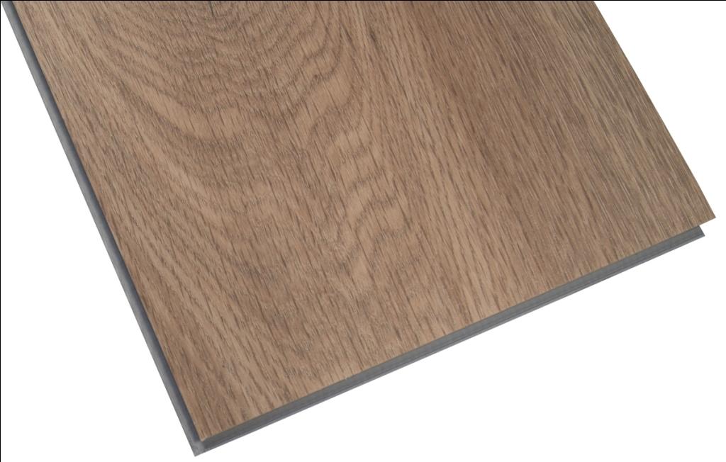 Prescott Fauna 7x48 Luxury Vinyl Tile
