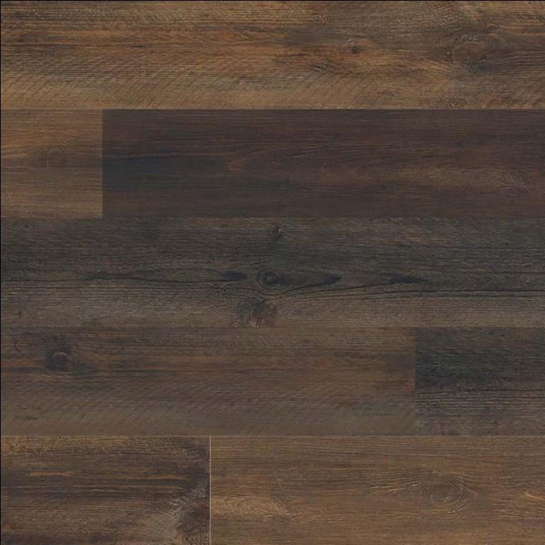 Prescott Hawthorne 7x48 Luxury Vinyl Tile