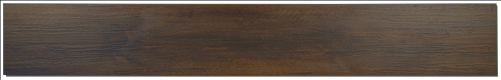 MSI Herritage Walnut Drift 7x48 Luxury Vinyl Plank Flooring