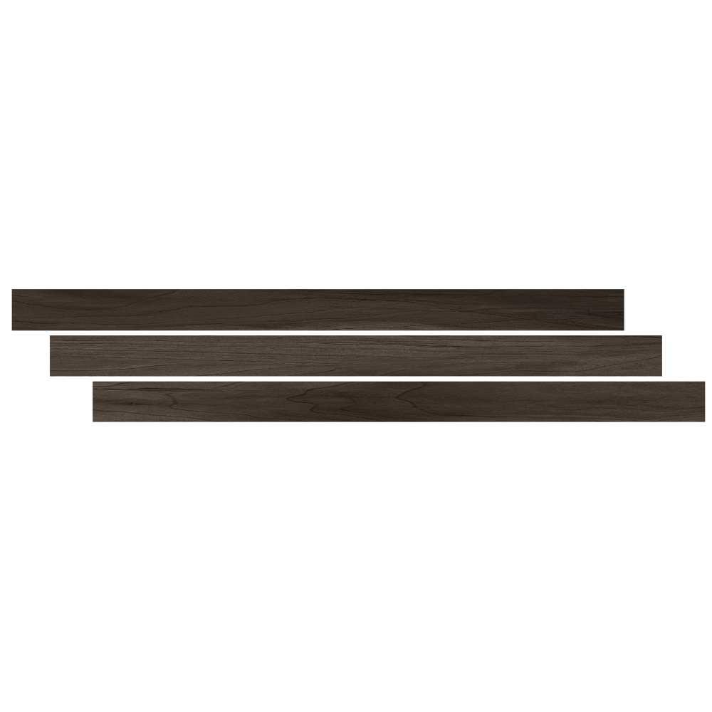 Prescott Jenta 1-3/4X94 Vinyl Large Tmolding