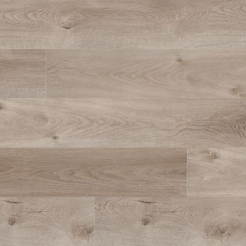 Heritage Mystic Gray 7X48 Luxury Vinyl Plank Flooring