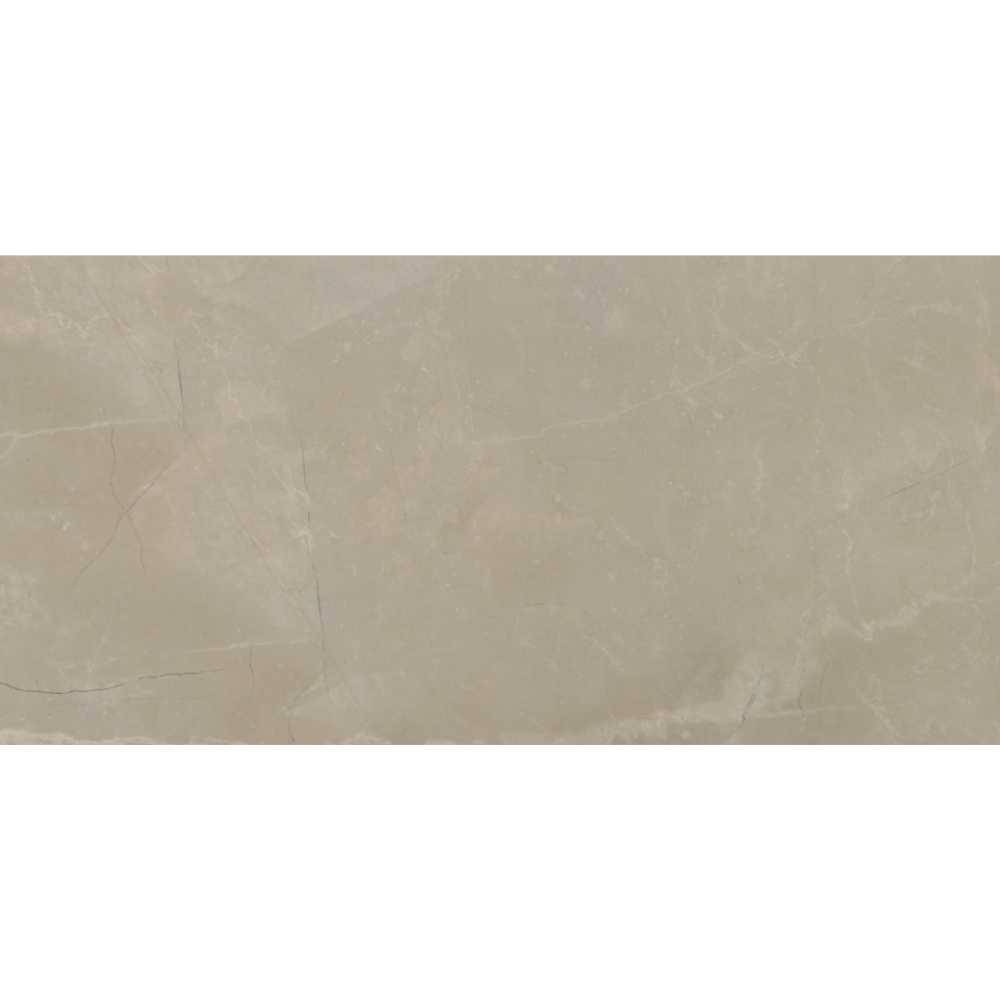 Sande Cream 12X24 Matte Porcelain Tile