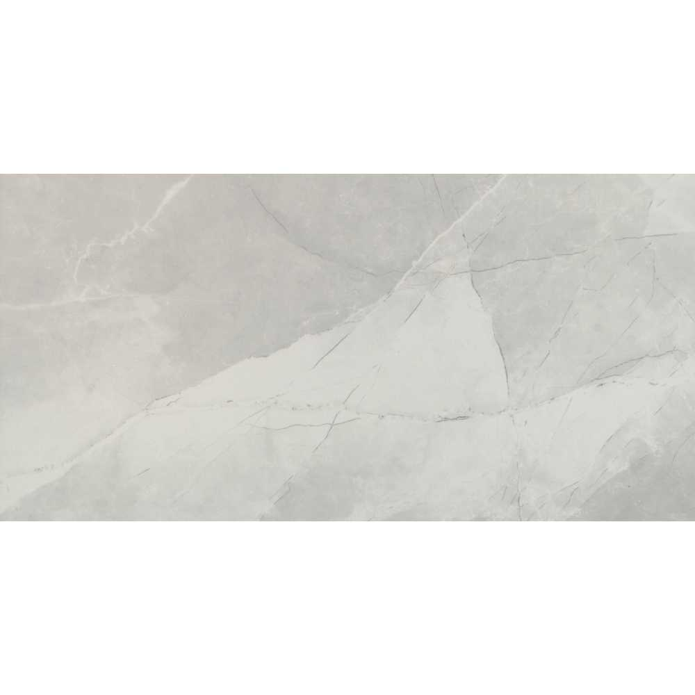 Sande Ivory 12X24 Matte Porcelain Tile