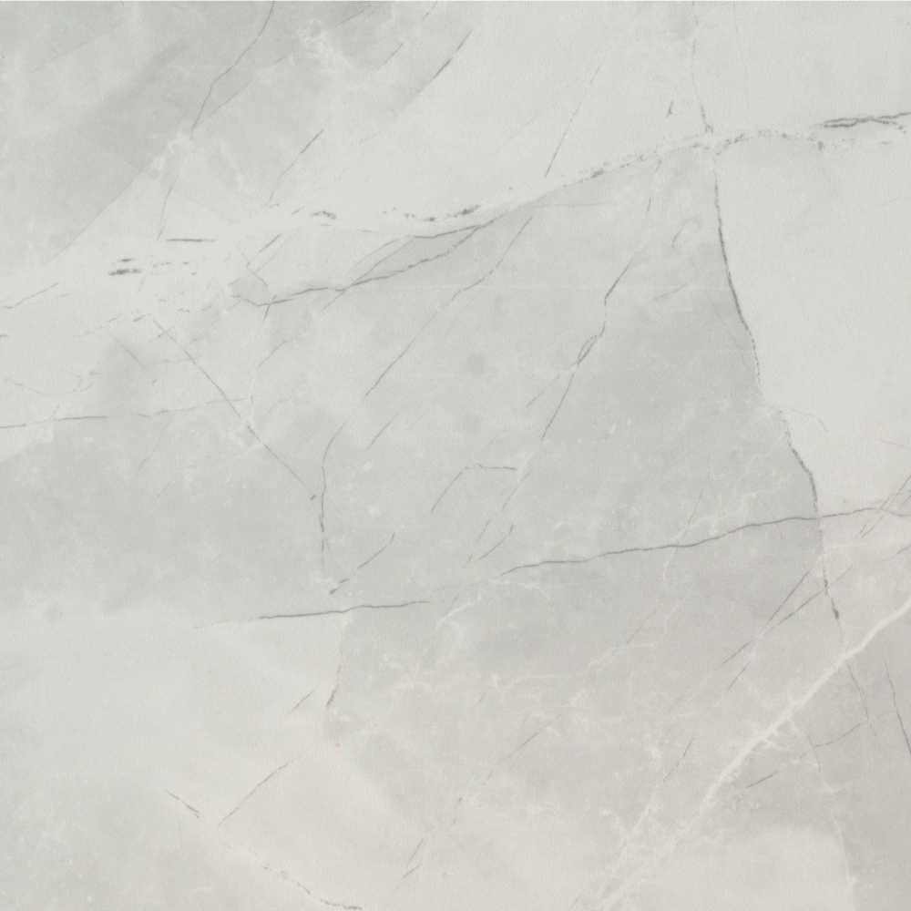 Sande Ivory 24X24 Matte Porcelain Tile