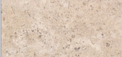 Sinai Pearl 12x24 Brushed Marble Tile