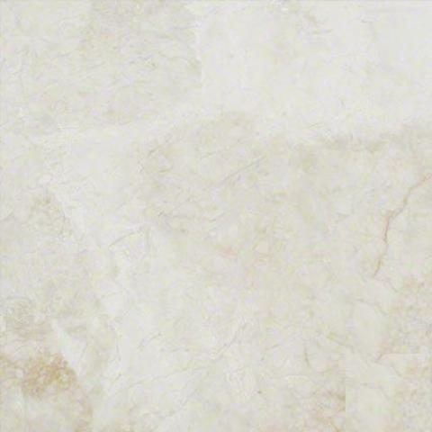 Sofya Cream 18X18 Polished