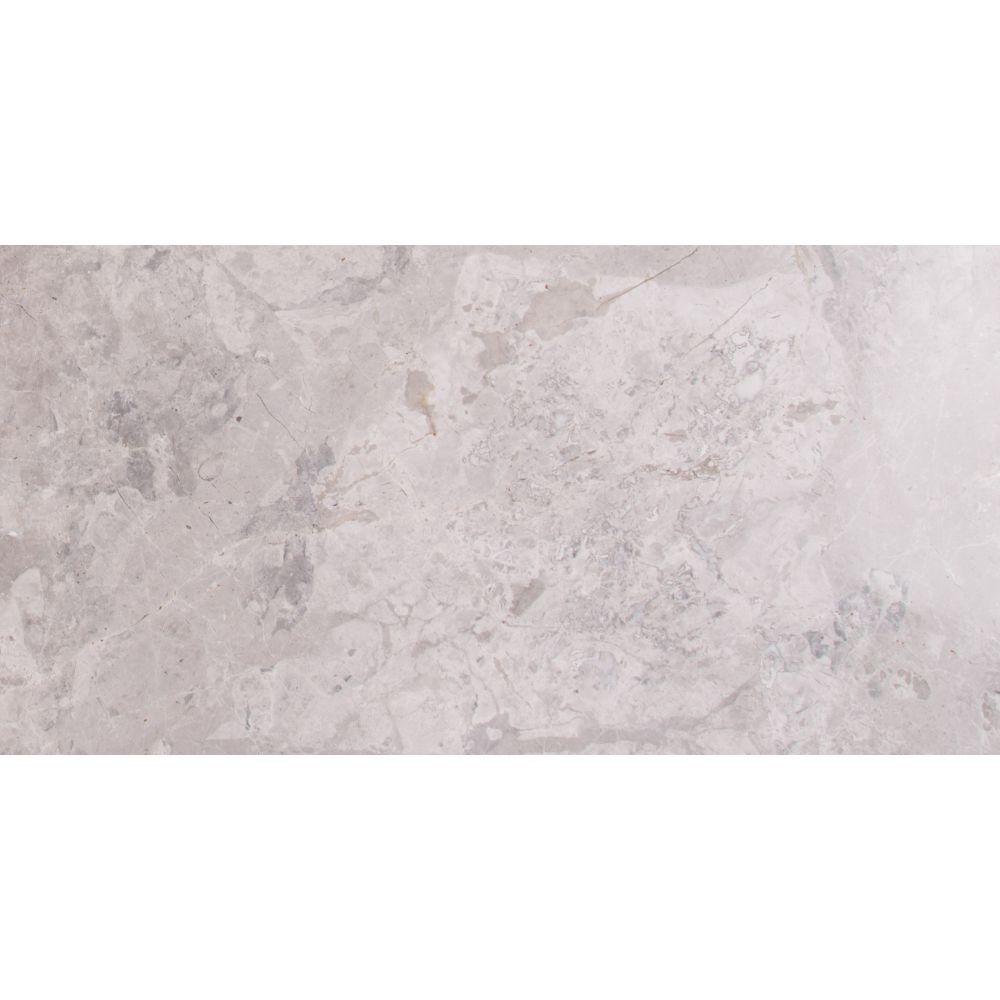 Tundra Gray 12X24 Polished