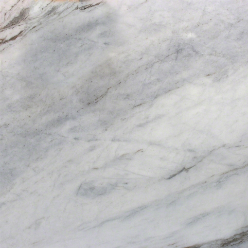 Arabescato Venato 12X12 Polished