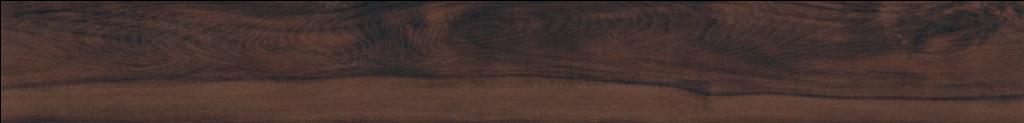 MSI Lowcountry Aged Walnut 7X48 Luxury Vinyl Plank Flooring