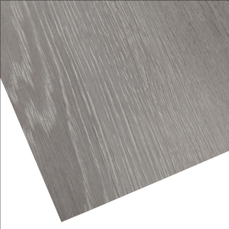 MSI Lowcountry Urban Ash 7X48 Luxury Vinyl Plank Flooring