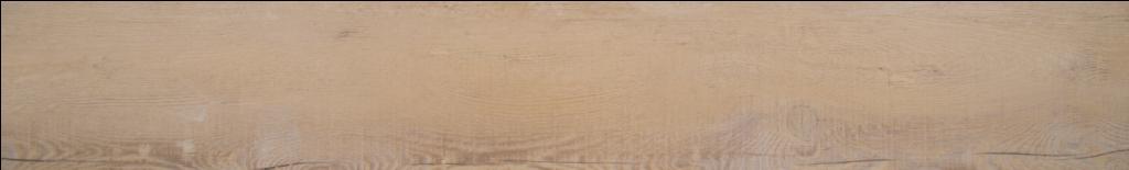 Wilmont Lime Washed Oak 7x48 Luxury Vinyl Tile