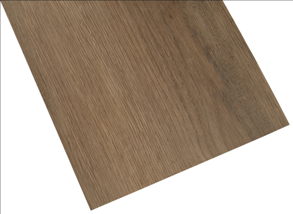 MSI Lowcountry Heirloom Oak 7x48 Luxury Vinyl Plank Flooring