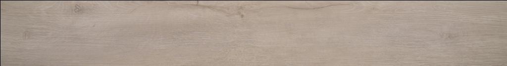 MSI Lowcountry Prairie 7X48 Luxury Vinyl Plank Flooring