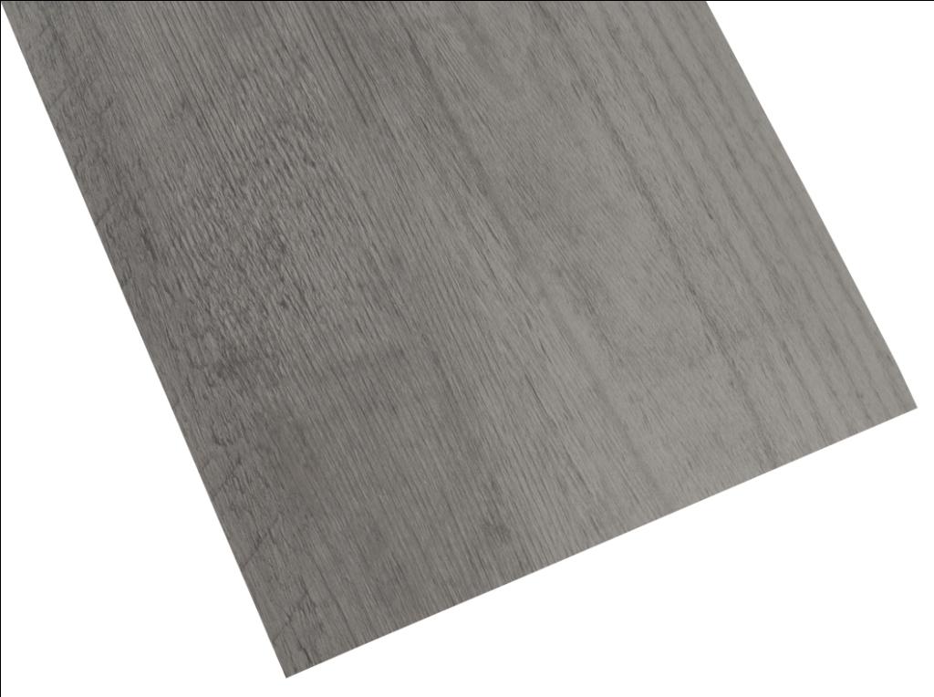 Wilmont Woodrift Gray 7x48 Luxury Vinyl Tile