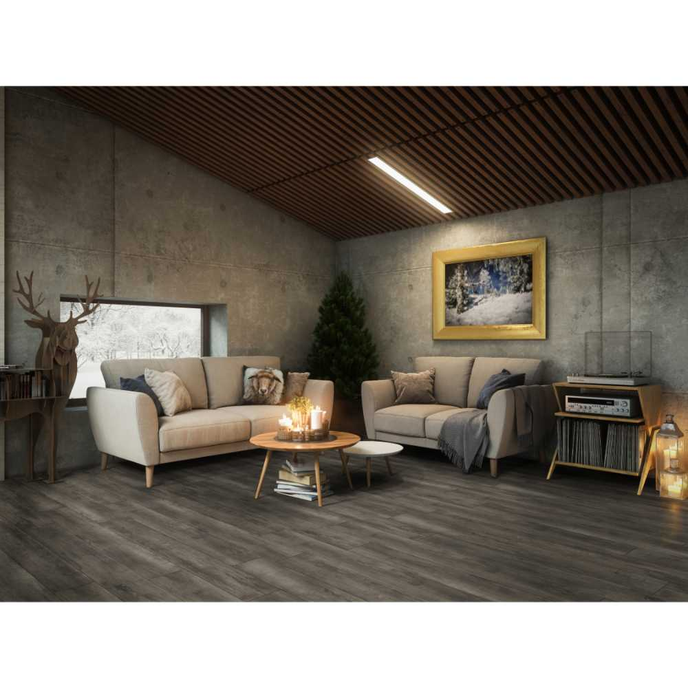 XL Cyrus Billingham 9X60 Luxury Vinyl Tile