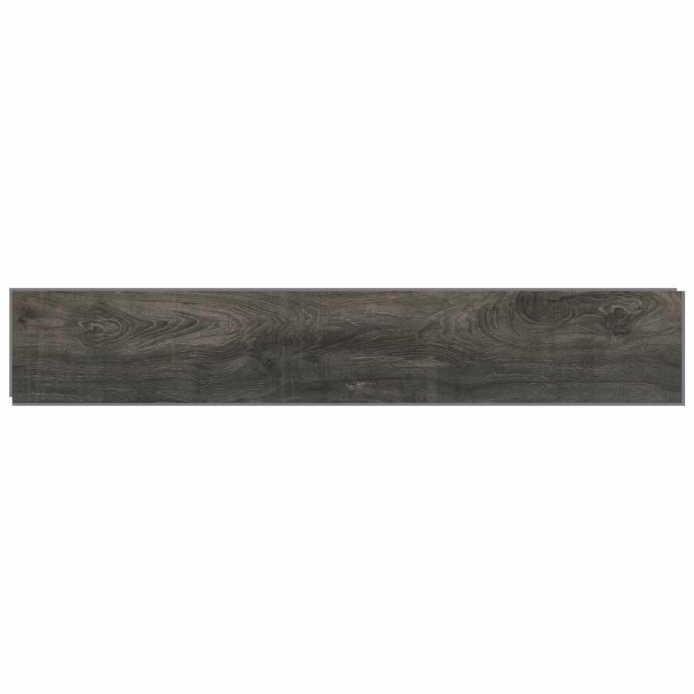 XL Cyrus Bracken Hill 9X60 Luxury Vinyl Tile