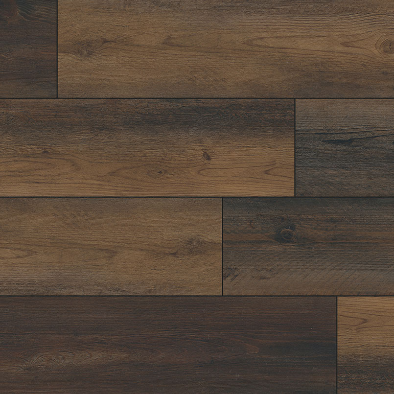 XL Cyrus Hawthorne 9x60 Luxury Vinyl Tile
