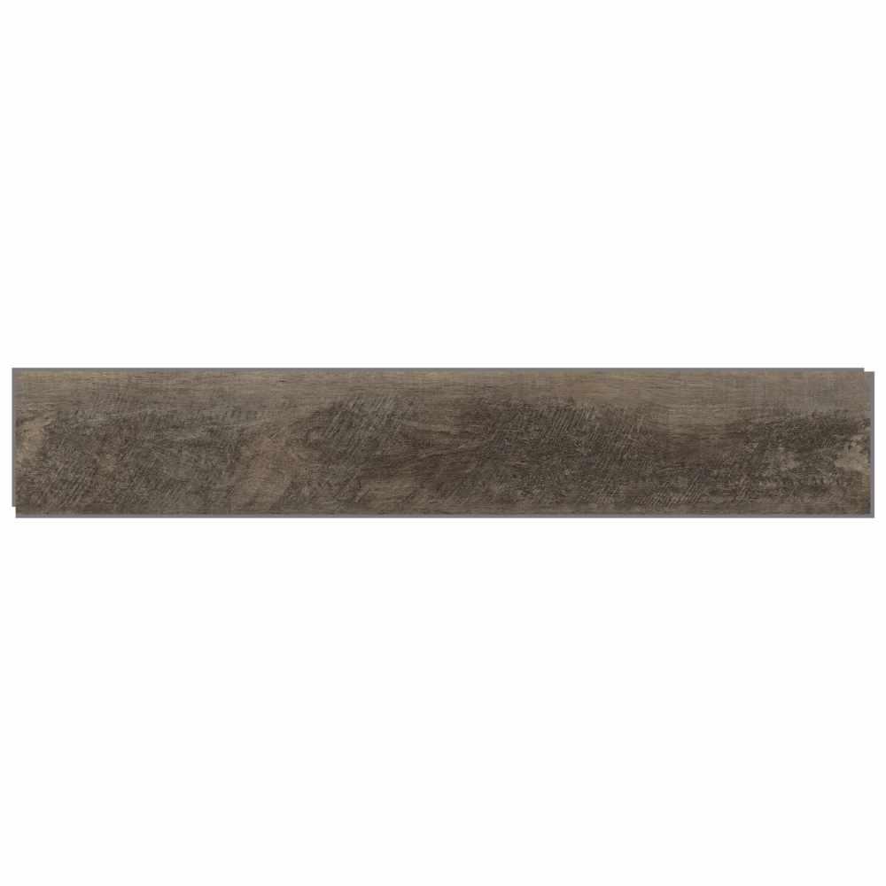 XL Cyrus Wolfeboro 9X60 Luxury Vinyl Tile