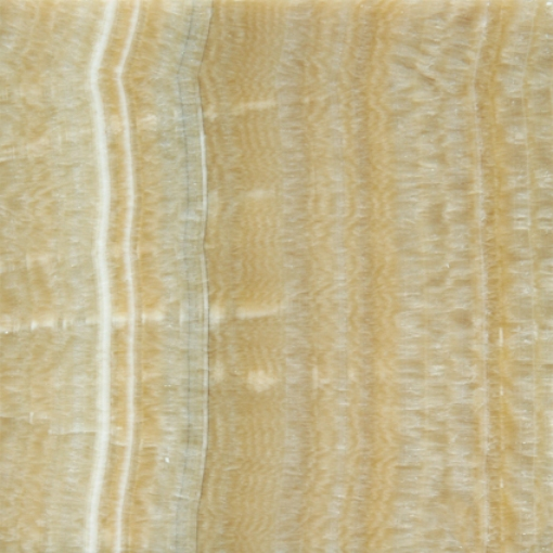 Yellow Onyx 18X18 Polished