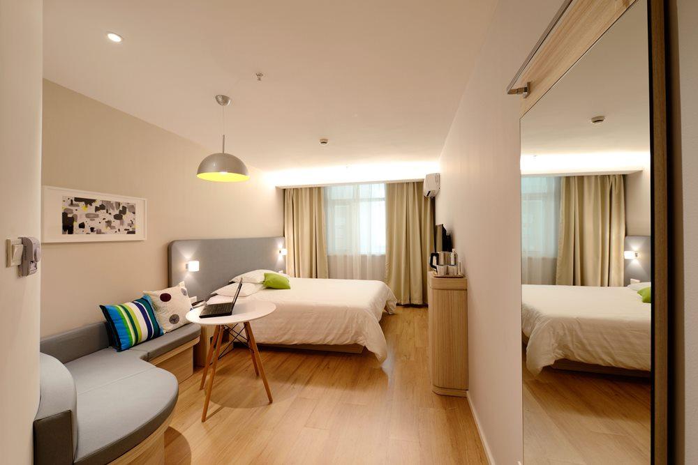 floor carpet replace with luxury vinyl planks