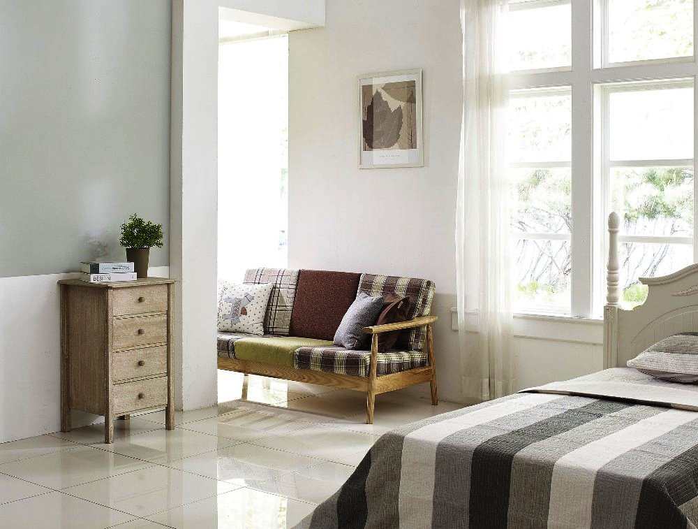 top 5 living room trends to try in 2020